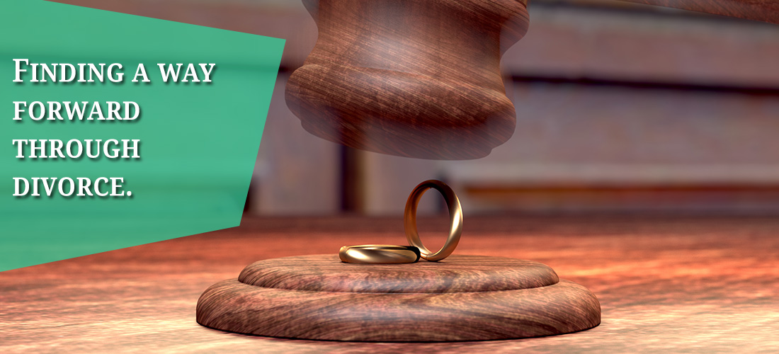 Divorce in Fort Myers