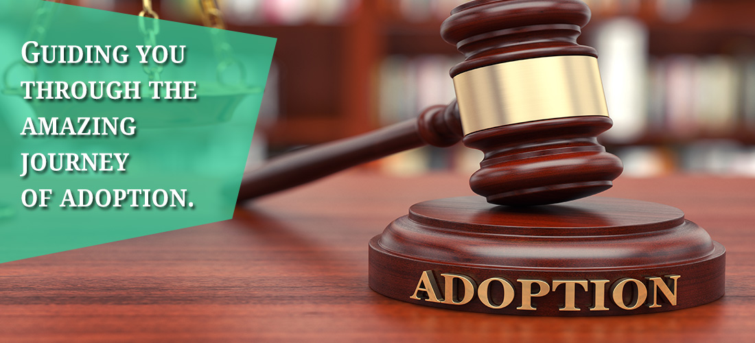 Adoption Lawyer in Fort Myers