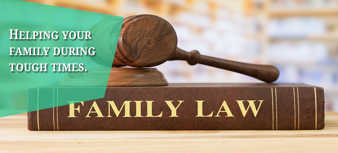 Family Law Lawyer in Fort Myers