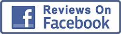 fb review logo