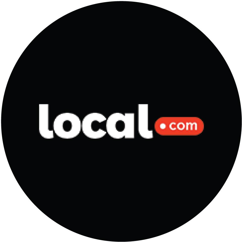 Local-v2