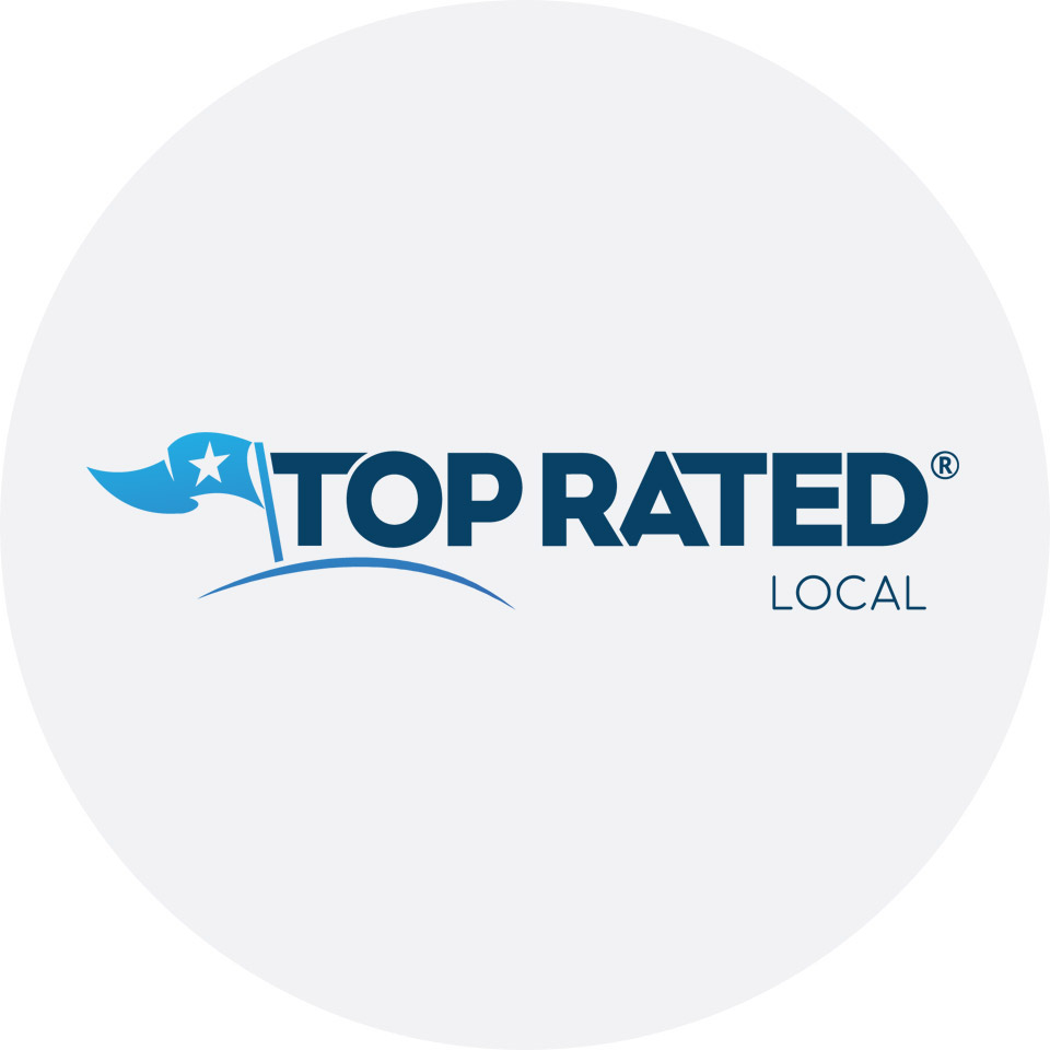 Top-Rated-Local