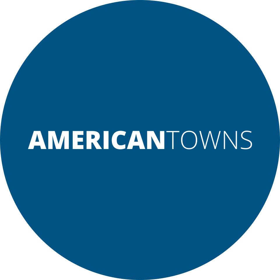 americantowns