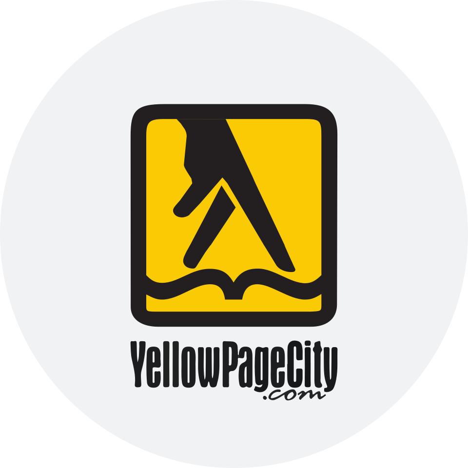 yellowpagecity