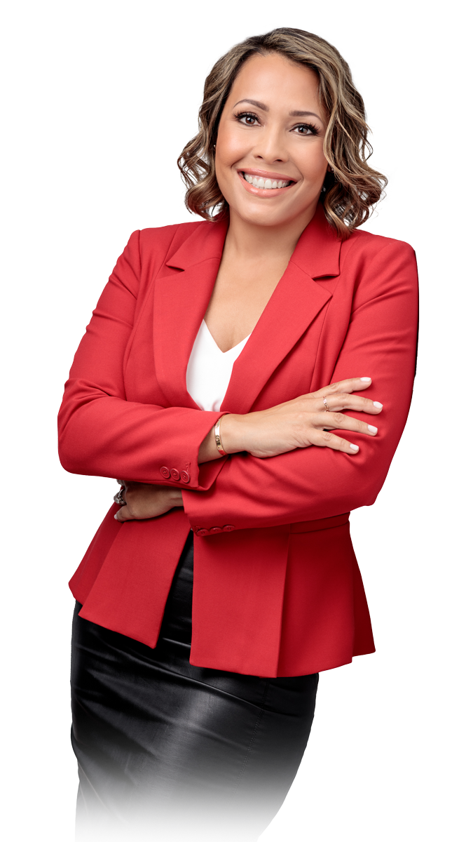 Lawyer in Cape Coral