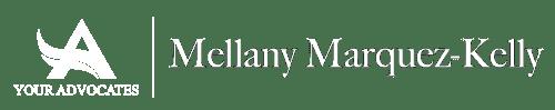 Mellany Marquez-Kelly